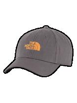 68 CLASSIC HAT