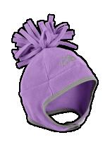 BABY NOGGIN' HAT
