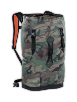 BASE CAMP CITER BACKPACK
