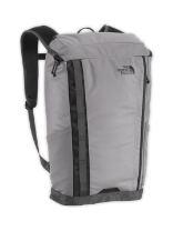 BASE CAMP KABAN BACKPACK