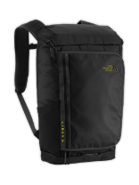 BASE CAMP KABAN CHARGED BACKPACK