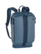 BASE CAMP LACON BACKPACK