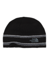 BONNET LOGO THE NORTH FACE®
