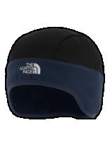 BOREAS WIND HAT
