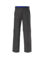 BOYS' CAMP TNF™ HIKE CONVERTIBLE PANTS