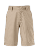 BOYS' CAMP TNF™ HIKE SHORT