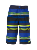 BOYS' LATITUDE WATER SHORT