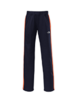 BOYS' STEADY START TRACK PANTS