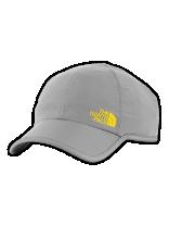 BREAKAWAY HAT