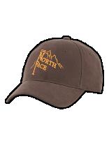 CANVAS WORK BALL CAP