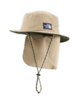 CANYON EXPLORER HAT