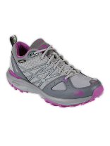 CHAUSSURE ULTRA FASTPACK GORE-TEX® POUR FEMMES