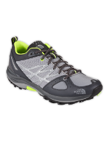 CHAUSSURE ULTRA FASTPACK POUR HOMMES