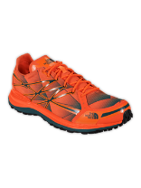 CHAUSSURE ULTRA TR II POUR HOMMES