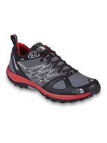 CHAUSSURES ULTRA FASTPACK GTX POUR HOMMES
