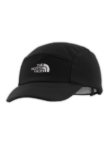 COL FERRET TRAIL HAT