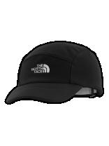 COL FERRET TRAIL HAT