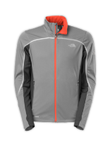 COUPE-VENT ISOTHERM WINDSTOPPER® POUR HOMMES