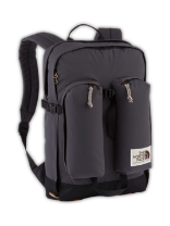 CREVASSE BACKPACK
