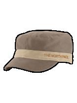 EL CAPPY HAT