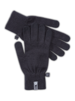 ETIP WOOL GLOVE