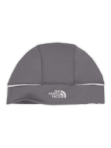 FOG LIGHT BEANIE