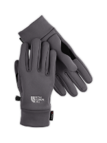 GANTS POWER STRETCH®