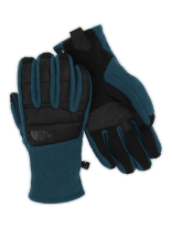 GANTS THERMOBALL<SUP>MC</SUP> ETIP<SUP>MC</SUP> POUR HOMMES