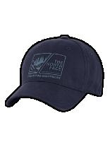 HIGH DENSITY BALL CAP