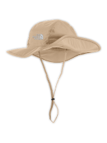 HYVENT® HIKER HAT