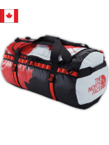 INTERNATIONAL BASE CAMP DUFFEL - LARGE