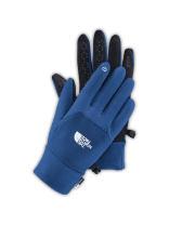 INTERNATIONAL E-TIP GLOVE
