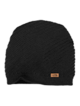LATER GAITER BEANIE