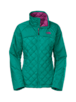 MANTEAU THERMOBALL<SUP>MC</SUP> DUO POUR FEMMES