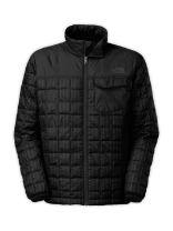 MANTEAU THERMOBALL<SUP>MC</SUP> POUR HOMMES
