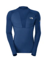MEN'S ALLOY MERINO TOP