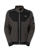 MEN'S  AMPERE JACKET