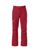 MEN'S BANSKO PANTs