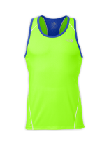MEN'S BETTER THAN NAKED™ SINGLET