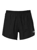 MEN'S BETTER THAN NAKED™ SPLIT SHORTS 5