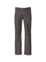MEN'S BUCKLAND PANTS