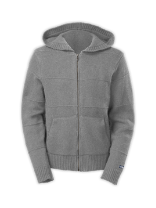 MEN'S CHIKERIC SWEATER HOODIE