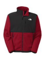MEN'S DENALI WINDPRO