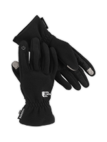 MEN'S ETIP PAMIR WINDSTOPPER® GLOVE