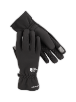 MEN'S ETIP TNF APEX GLOVE