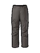 MEN'S  EVERMANN PANTS