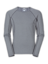 MEN'S EXPEDITION LONG-SLEEVE CREW