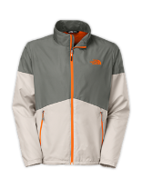 MEN'S FLYWEIGHT LINED JACKET