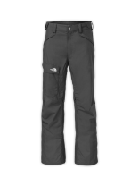 MEN'S FREEDOM INSULATED PANT