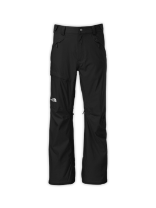 MEN'S FREEDOM STRETCH PANT